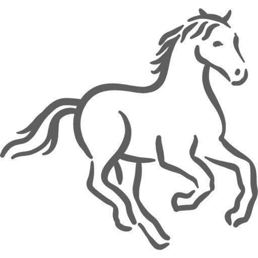 Judith Schäfer %%sep%% Pferdeosteopathie & Energiearbeit in Eifel & Umgebung